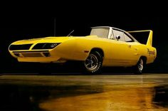 Hot rods, muscle cars, and all things awesome! Plymouth Superbird, Dodge Daytona, Dodge Chrysler, American Sports, Road Runner, Linkin Park, Wallpaper Backgrounds, Wallpapers, Mopar