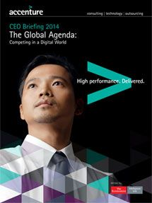 Global Agenda Competing in a Digital World - Accenture Accenture Digital, Technology, Learning, World, Tech, Studying, Tecnologia, Teaching, The World