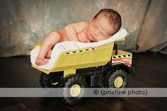My Two Month Old Baby!!!!!   And Newborn Pictures with Pristine Photo!