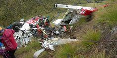 Wanaka plane crash: 'Hundreds of variables' - National - NZ Herald News - http://news.wlg.co.nz/wanaka-plane-crash-hundreds-of-variables-national-nz-herald-news/