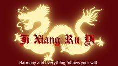chinese-new-year (scheduled via http://www.tailwindapp.com?utm_source=pinterest&utm_medium=twpin&utm_content=post136539855&utm_campaign=scheduler_attribution)