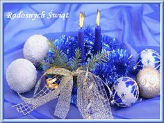 Blue Christmas Candles And Ornaments Classic Round Sticker - christmas stickers xmas eve custom holiday merry christmas Silver Christmas Decorations, Christmas Candles, Christmas Tree Ornaments, Christmas Crafts, Christmas Buttons, Christmas Themes, Holiday Wallpaper, Hd Wallpaper, 1920x1200 Wallpaper