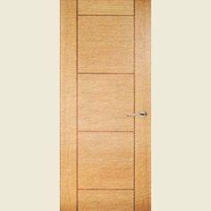 27 x 78 Kinver Door