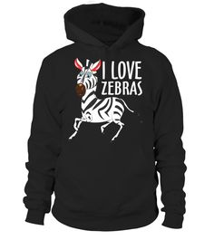 """# I Love My Zebras T-Shirt - Cute Horse Love Gifts .  Special Offer, not available in shops      Comes in a variety of styles and colours      Buy yours now before it is too late!      Secured payment via Visa / Mastercard / Amex / PayPal      How to place an order            Choose the model from the drop-down menu      Click on """"Buy it now""""      Choose the size and the quantity      Add your delivery address and bank details      And that's it!      Tags: Perfect gift for any Zebras lover…"""