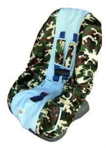 71 Best Toddler Carseat Covers Images Baby Car Seats