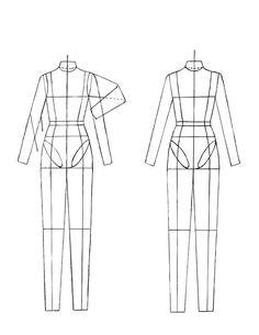 Resultado de imagem para clothing specs