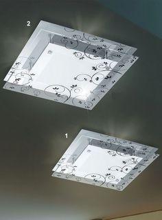 Svítidla.com - Rabalux - Amber - Stropní a nástěnná - Na strop, stěnu - světla, osvětlení, lampy, žárovky, svítidla, lustr Amber, Frame, Home Decor, Picture Frame, Decoration Home, Room Decor, Frames, Home Interior Design, Ivy