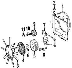 107 Vacuum Diagrams MercedesBenz Forum auto
