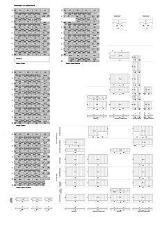 51bf9b7db3fc4b7f2e00001c_housing-complex-in-sevilla-dl-a-arquitectos-asociados_povenir_despliegue_prefabricados.png (1652×2338)