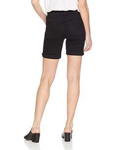 Calvin Klein Womens City Short  #jeans #pants #fashion #womensjeans
