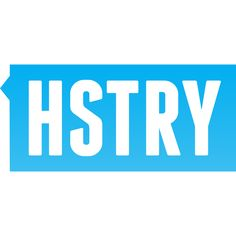 Create free interactive timelines. HSTRY is a free digital learning tool which promotes collaboration and engagement in the classroom.