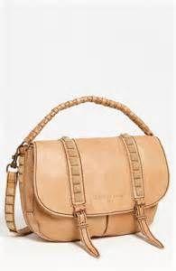 Liebeskind Handbags Women's - Bing images