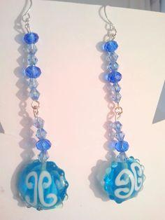 I like the beads on the bottom