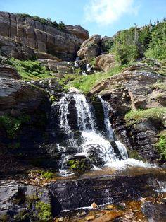 Carthew-Alderson Trail