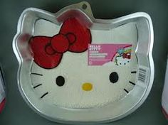 Google Image Result for http://www.scoop-n-save.com/shopimages/products/normal/hello%20kitty%20cake%20pan.jpg