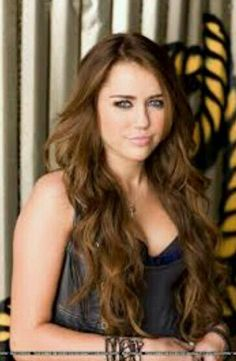 Excellent miley cyris asian photo think