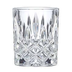 Shop for Gorham Lady Anne Signature Double Old Fashioned Glass. Free Shipping on orders over $45 at Overstock.com - Your Online Kitchen