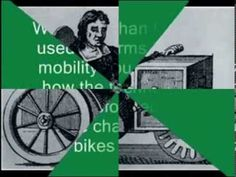 Bicycles and manual wheelchairs - a short history - http://wheelchairshandy.com/bicycles-and-manual-wheelchairs-a-short-history/