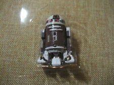 """Star Wars Black Series EE Exclusive 3.75"""" R7-D4 Brown Astromech Droid"""