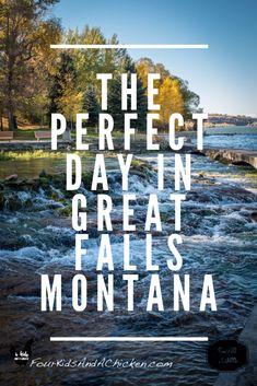 57 best great falls montana images big sky country great falls rh pinterest com