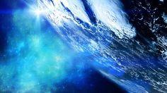 Quante civiltà extraterrestri esistono nell'Universo