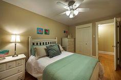 5959 Spring Garden Road #1207   Red Door Realty   Nova Scotia Real Estate