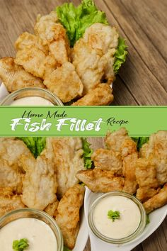 How to Make Fish Fillet a Pinoy Recipe. A Fish Fillet is a Strips of Fish Meat usually Cream Dory Fish Coated with Batter Mixture. Easy and the Best Batter Mixture for Fish or Even other Seafoods like Shrimp and Squid.   #howtomakefishfillet #fishfillet #pinoyrecipe Filipino Seafood Recipe, Pinoy Recipe, Filipino Food, Filipino Recipes, Easy Chicken Recipes, Fish Recipes, Seafood Recipes, Dory Fish Recipe, Cream Dory