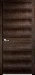 Lesser Seen Options for Custom Wood Interior Doors 4 Panel Interior Door, Masonite Interior Doors, Frosted Glass Interior Doors, Exterior Doors With Glass, Interior Barn Doors, Glass Doors, Wooden Sliding Doors, Custom Wood Doors, Oak Doors