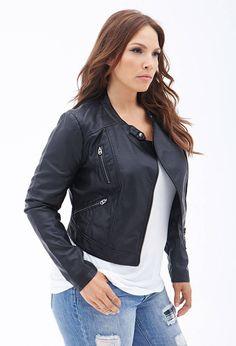 Jacket Plus Size   Große Größen Mode, Kleider, Fashion   Pinterest ...