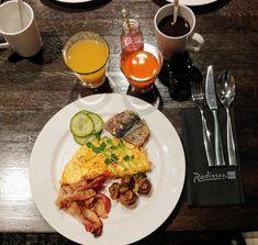 Radisson Blu Plaza Helsinki - super breakfast Helsinki, 5 Star Hotels, Breakfast, Ethnic Recipes, Food, Morning Coffee, Essen, Meals, Yemek