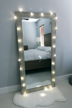 dream rooms for adults ~ dream rooms . dream rooms for adults . dream rooms for women . dream rooms for couples . dream rooms for adults bedrooms . dream rooms for girls teenagers Room Inspiration, Bedroom Makeover, Dream Rooms, Bedroom Decor, Apartment Decor, Home, Bedroom Inspirations, Bedroom Design, Home Decor