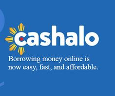 Best Payday Loan Company: You and Your Situation Lending Company, Loan Company, Best Payday Loans, Online Loans, Unsecured Loans, Loan Application, Short Term Loans, Quick Cash, Feeling Hopeless