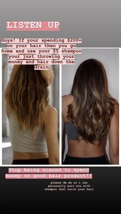 50 Monat Before And After Ideas In 2020 Monat Monat Before And After Monat Hair