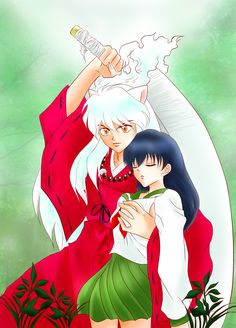 Google Image Result for http://images6.fanpop.com/image/photos/32500000/inuyasha-x-kagome-chan-inuyasha-and-ranma-1-2-32548694-863-1200.jpg