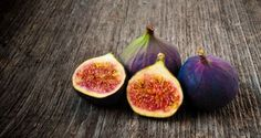 Fig Trees: The Easy Indoor Plant That Fruits Fast | Off The Grid News