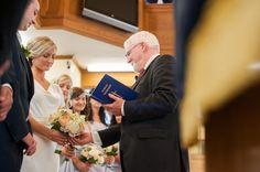 Philip & Helen's Wedding Day Lissanoure CastleWedding Photographer Belfast, Northern Ireland – Mark Barton   Mark Barton Photography