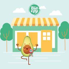Kedves Vásárlóink! Október 23-án, pénteken, ünnepnap miatt zárva lesz Mérey utcai üzletünk. Szombattól szokásos nyitvatartással várunk mindenkit! 😊 Ale, Family Guy, City, Nature, Fictional Characters, Naturaleza, Ale Beer, Cities, Fantasy Characters