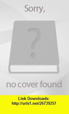 Wilderness on the Rocks (9780933285057) Howie Wolke, Edward Abbey , ISBN-10: 0933285051  , ISBN-13: 978-0933285057 ,  , tutorials , pdf , ebook , torrent , downloads , rapidshare , filesonic , hotfile , megaupload , fileserve