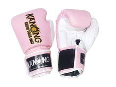 37a67b55c 15 Best Luvas de Boxe - Muaythaiequipamentos.com images