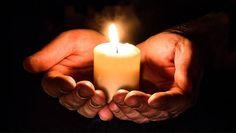 Oração do perdão Meu Deus, O Teu perdão é quando a Tua mão desce sobre mim... E me alivia do peso do pecado, da raiva, Das faltas cometidas contra mim e me