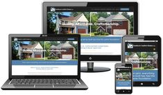 Frogtown completed a new WordPress website for our friends at Southern Comfort Homes in Douglasville, GA Georgia Homes, Portfolio Web Design, Create Website, Southern Comfort, Foundation, Wordpress, Friends, Amigos, Boyfriends