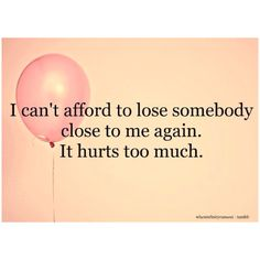 26 Best Please Dont Leave Me Images Love Quote Life Quotes To