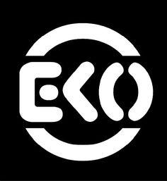 Bio Label Holland