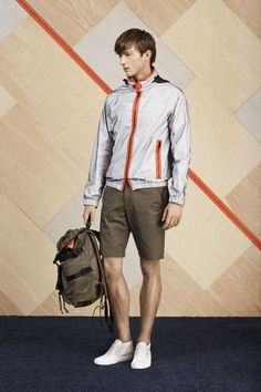 Armani-Exchange-Fall-2015-Mens-Collection-016