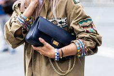 PE2017 street style new york fashion week printemps ete 2017 105