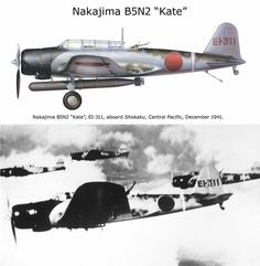 World War Two, Fighter Jets, Aircraft, World War Ii, Aviation, Wwii, Planes, Airplane