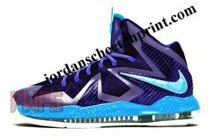 e693f184aa1 193 Best Lebron James 2013-  images