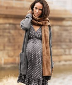 metarnity outfitfor pregnant women (9)