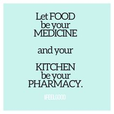 Why rely on chemicals? When all you need to begin with is go natural.  Heal your body and soul...Go Vegan!  Recipe will soon be available in our Blogposts. Meanwhile, Get our FREE 5-day MEAL PLAN and start living a Whole Food Plant Based Lifestyle. Click Visit to claim.
