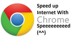 Google : Chrome Untuk Internet Cepat